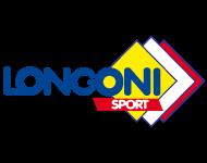 Longoni Sport