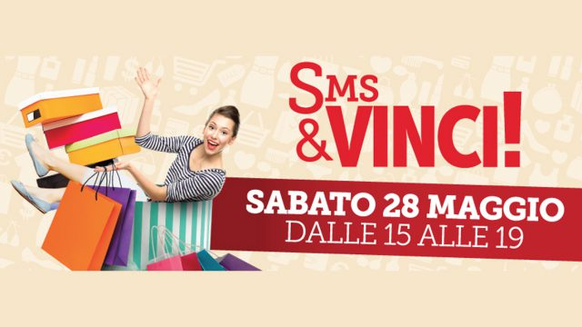 SMS & Vinci