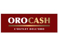 Oro Cash l'Outlet Dell'Oro