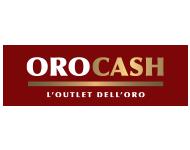 Oro Cash l'Outlet Dell'Oro