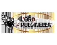 L'oro di Pulcinella